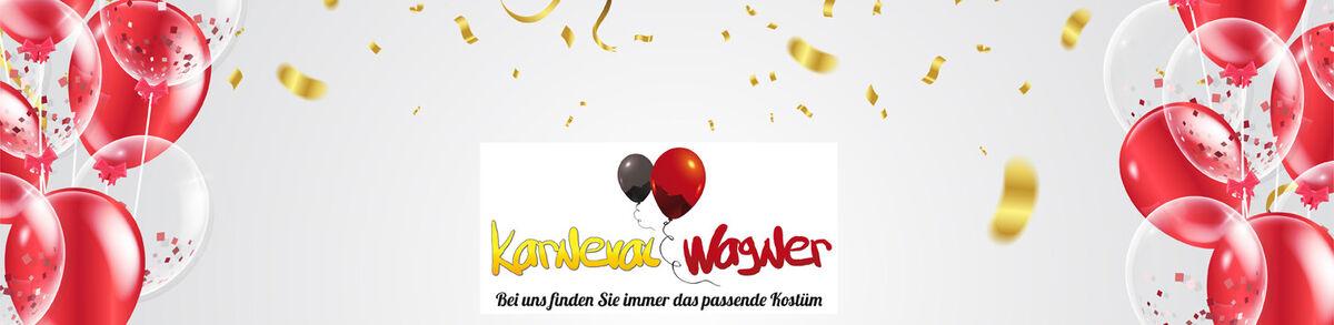 karneval-wagner