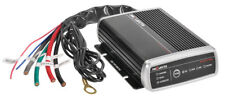 Projecta Automatic 9-32v 25a Battery Charger