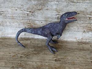 Jurassic World Velociraptor 20 Inch Plush Universal Studio Orlando