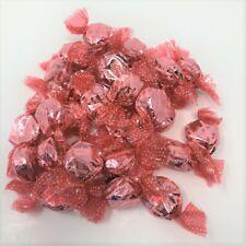 Go Lightly Sugar Free Watermelon Hard Candy bulk 1 pound
