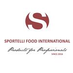 SPORTELLI Food International