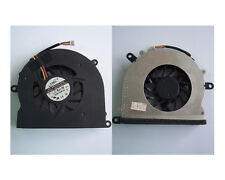 New Acer Aspire 9500 Series Laptop CPU Cooling Fan AB0705HB-EB3 ATZJY000200