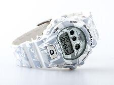 Casio G Shock gd-x6900mc-7er reloj Hombre
