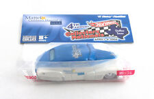 HotWheels 2004 4th Annual Collector's Nationals '47 Chevy Fleetline *MOC*