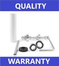Install Tool Whirlpool Cabrio Bravo W10447783, W10435302 W10435274 W10435285