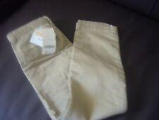 Nwt Gymboree Pants Size 5