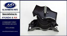 Hyundai Getz Engine Mount - RH (Driver Side) Suit 2002-2012 Part No 21810-1C220