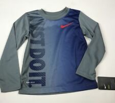 8090945b 3T Size Tops & T-Shirts (Newborn - 5T) for Boys for sale   eBay