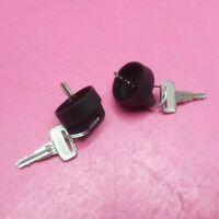 LandPride Land Pride Treker 833-336C 6 Pin Ignition Switch W//2 Keys OEM