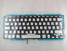"""Apple MacBook Pro 13"""" Hintergrund Tastatur Beleuchtung A1278 Backlight 2008-2011"""