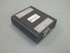 ABXEIPMEMBS         - AMS -             ABX-EIPM-EMBS /   ETHERNET MODBUS   USED