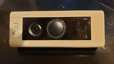 New listing Ring Video Doorbell Pro with Chime