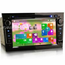 "7260PGS 7""Coche Reproductores DVD Radio 3G OPEL Corsa Astra Meriva Vectra Zafira"