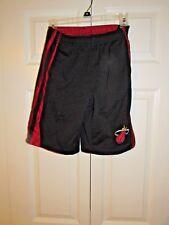 Adidas NBA Youth Boy/'s Milwaukee Bucks Chosen Few Illuminator Shorts Green