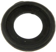 Engine Oil Drain Plug Gasket AUTOGRADE by AutoZone 097-119.1