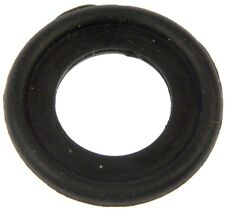 Engine Oil Drain Plug Gasket Dorman 097-119.1