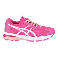 Asics GT-Xpress Women's Running Shoes Athletic Fuchsia Purple-White 1012A131-500