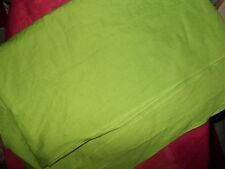 Solid Patterned 3 - 5 Metres 100% Cotton Craft Fabrics