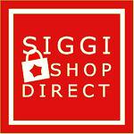siggishopdirect
