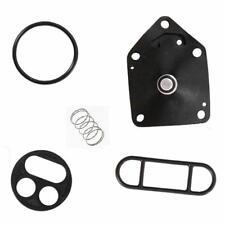 Réparation Robinet Purge fck-44 pour Yamaha XJR 1200 1300 Fuel tap repair kit