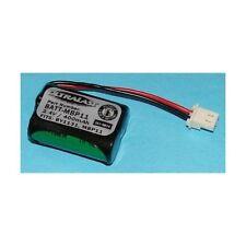 2.4V 400mAh Baby Monitor Battery for Motorola MBP11 BATT-MBP11
