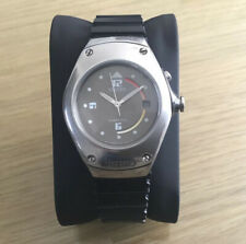 Seiko Arctura Kinetic Watch 3M22-OD30 Good Used Condition Unboxed