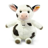 Steiff 283031 Happy Farm Cowaloo Kuh 35 cm