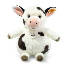 Steiff 283031 Happy Farm Cowaloo Kuh 35 cm