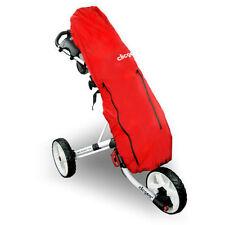 Golftrolley-Zubehör