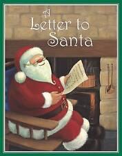 Christmas Hardback Children's & Young Adults' Books