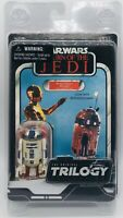 Star Wars The Original Trilogy R2D2 Hasbro Japan Market