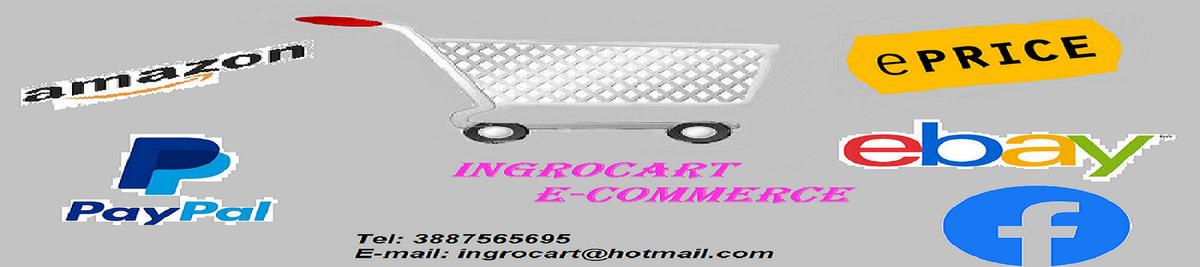 Ingrocart2014