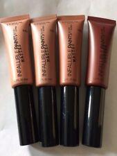 (1) Loreal Paints Mattes Lip Color, You Choose