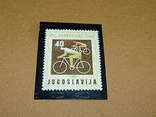 N°32 B PANINI SPRINT 71 CYCLISME 1971 WIELRIJDER CICLISMO CYCLING RADFAHREN