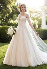 3afaf1685ee52 Martina Liana Wedding Dress-(ML941) Brand New!! Never Used!