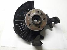 1998 99 00 MERCEDES BENZ ML320 RIGHT FRONT SPINDLE KNUCKLE HUB BEARING
