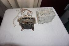 Western Electric Power Transformer 407A?