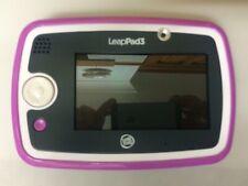 LeapFrog LeapPad 3 Learning Tablet Pink