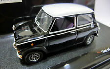 Mini escala 1/43 Limited Edition Vitesse