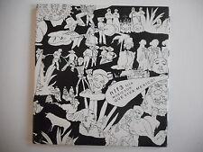 NLF3 TRIO : ( MUSIC FOR ) QUE VIVA MEXICO ! [ CD ALBUM ] ~ PORT GRATUIT