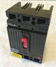 DORMAN Smith supervisor de carga serie 15 tipo B 45A 45AMP Interruptor Reja de desminado