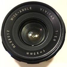 Sigma 70-300mm f/4-5.6 APO Macro Super Lens - Canon EF Mount