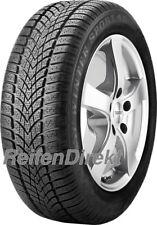 Winterreifen Dunlop SP Winter Sport 4D 225/50 R17 94H M+S MO