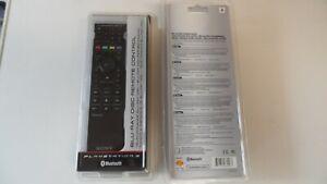 Original Sony PlayStation 3 Fernbedienung  -  Bluetooth Remote Control - NEU!!!
