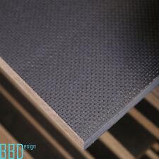 27mm Siebdruckplatte mit Zuschnitt Multiplex Birkenholz Bodenplatte wasserfest