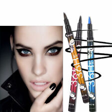 Fashion Color Eyeliner Waterproof Liquid Comestics CN Eye Liner Pencil Pen