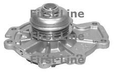Mazda Tribute 3.0 V6 24V 4WD 2967ccm 197HP 145KW (Petrol) Water Pump