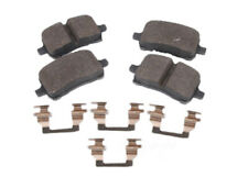 Disc Brake Pad Set fits 2004-2007 Saturn Ion  ACDELCO GM ORIGINAL EQUIPMENT