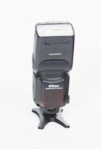 Nikon SB-900 Speedlight #18