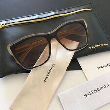 593695b283 Balenciaga Sunglasses for Women for sale